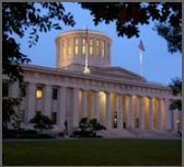 ohiostatehouse