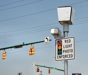 redlightspringfield
